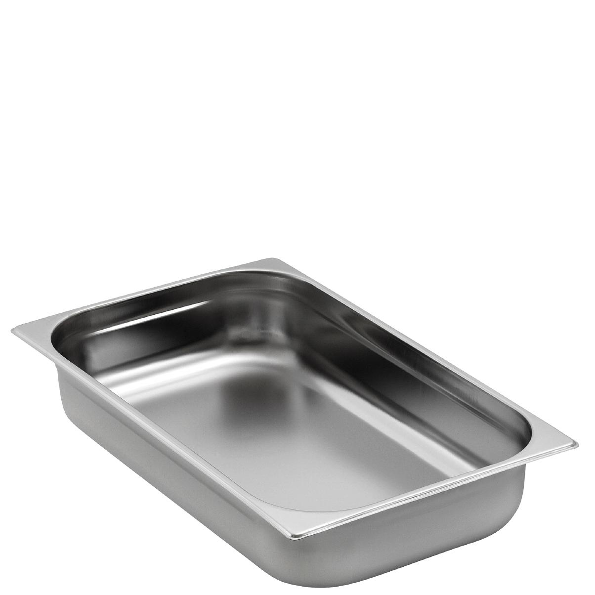 1/1 GN-Behälter für Chafing Dish (100mm)
