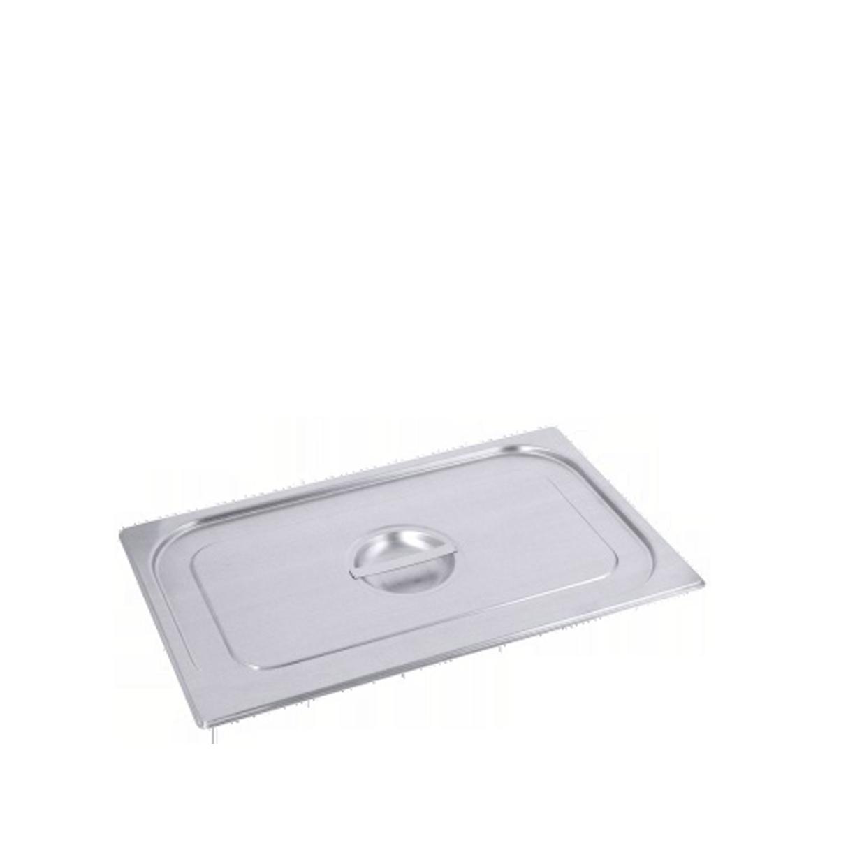 Deckel für 1/3 GN-Behälter