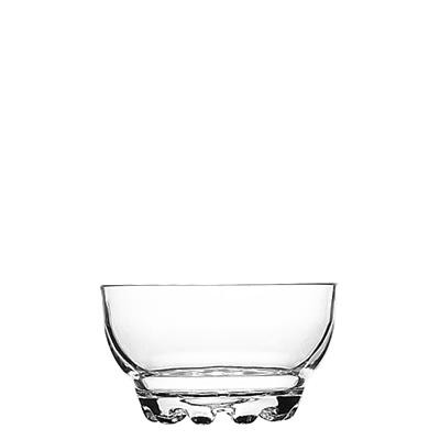 Glasschale, Dessertschale 10,5cm