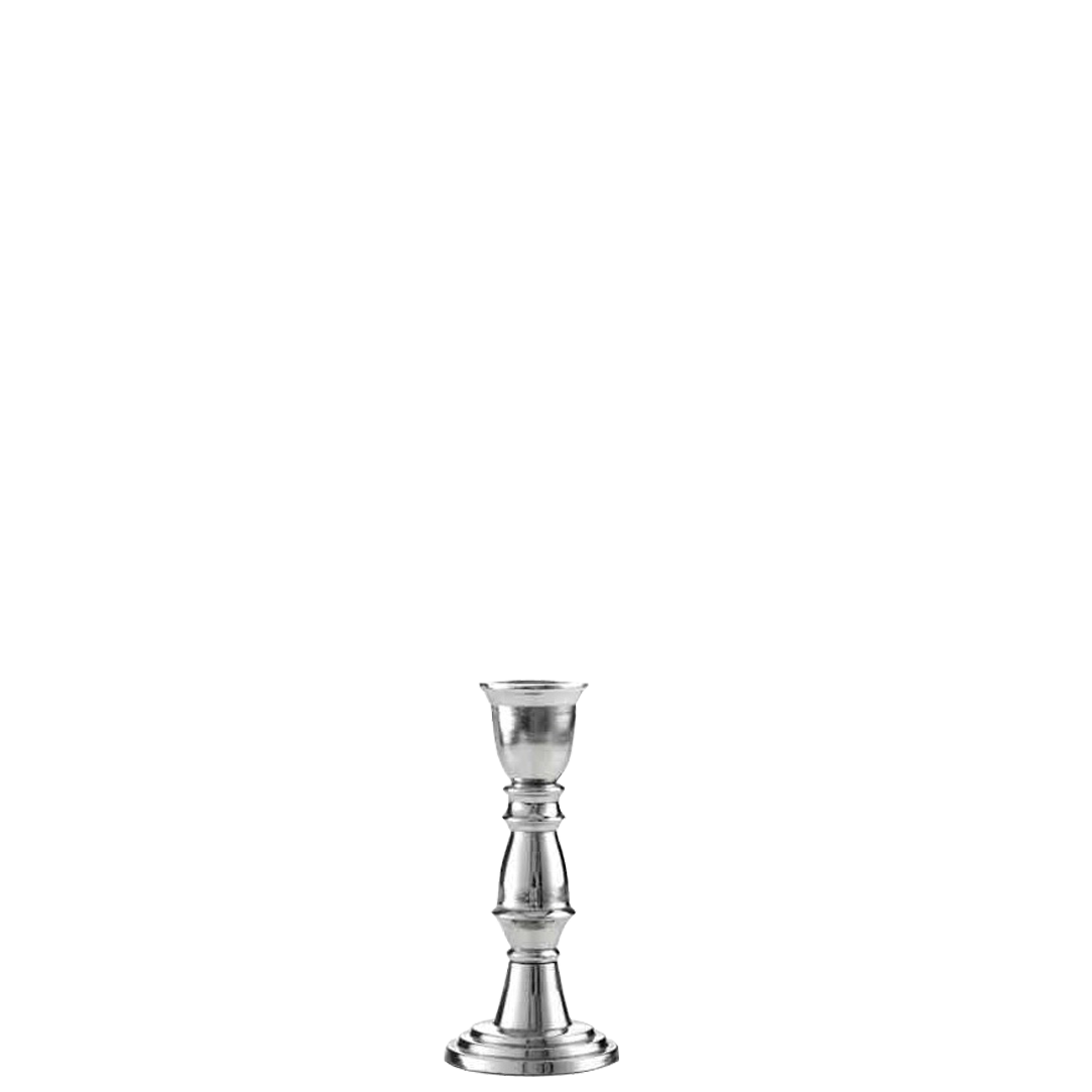 Kerzenhalter 15cm