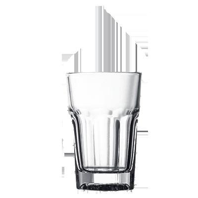 Longdrinkglas 0,3l