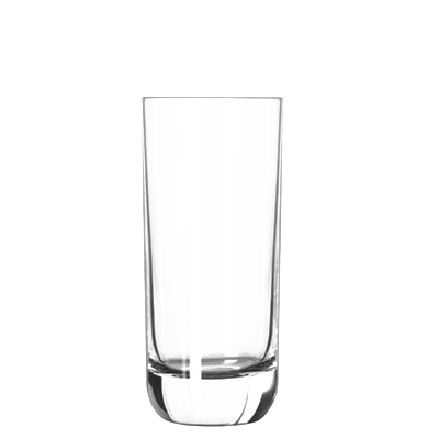 Mehrzweckglas 0,2l
