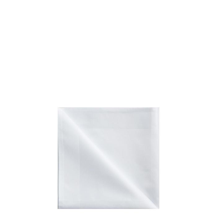 Stoffservietten (50cm x 50cm)