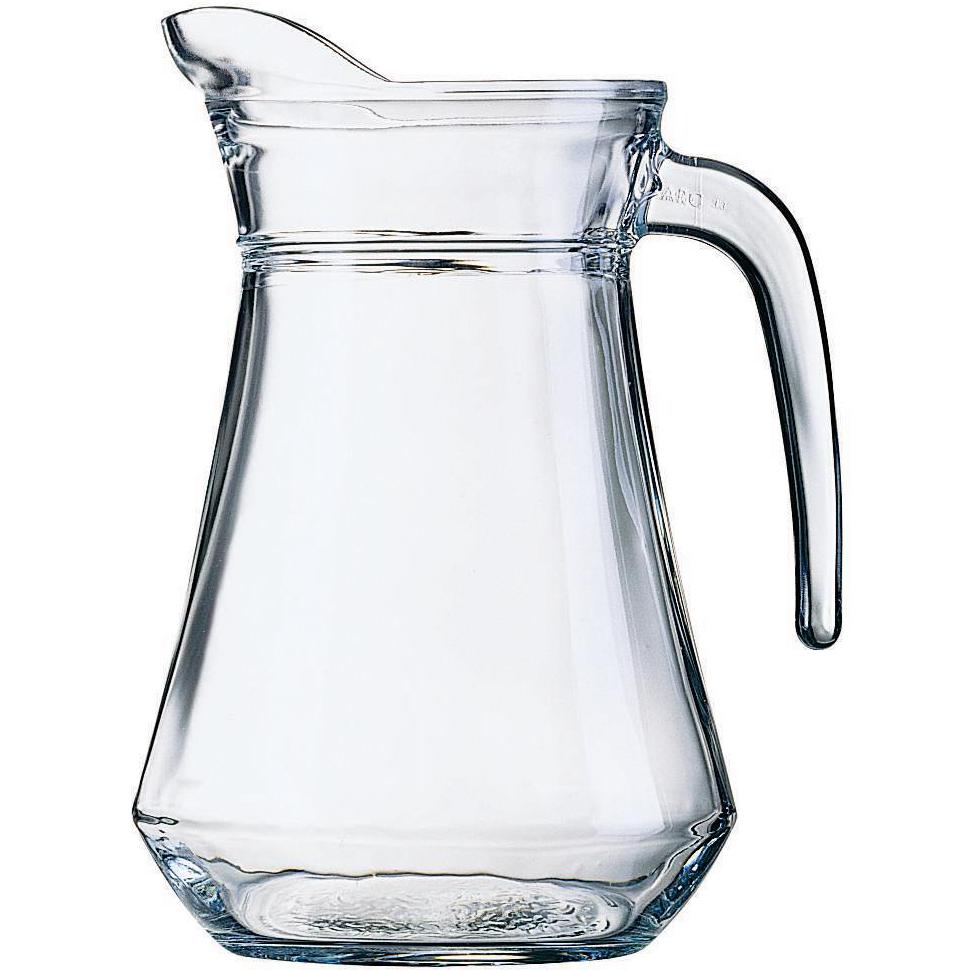 Wasser- / Saftkrug 1,3l