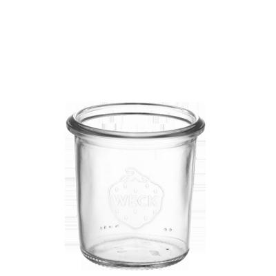 Weckglas 140ml