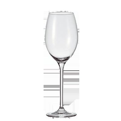 Weissweinglas 0,2l
