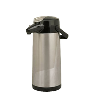 Zusatz-Thermoskanne für Bonamat TH10