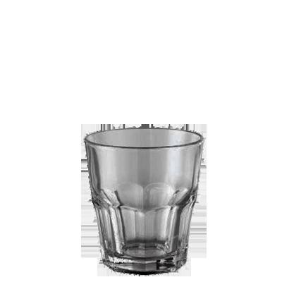 Whiskyglas 0,25l