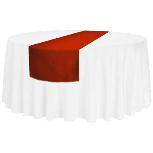 tischlaeufer-rot