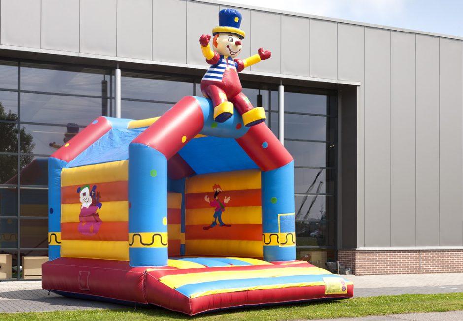 klappende-clown-2-940x652