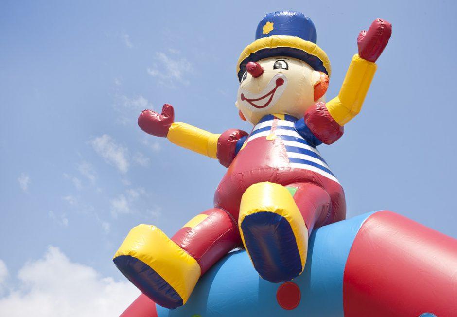 klappende-clown-3-940x652